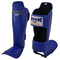 Boon Sport Shin Guard Shin Protector Benskydd