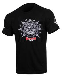 Boon Sport T-Shirt