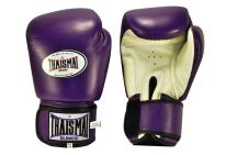 Thaismai Boxing Gloves Boxningshandskar