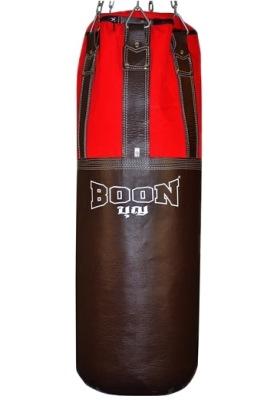 Boon Sport Heavy Bag Boxningssäck