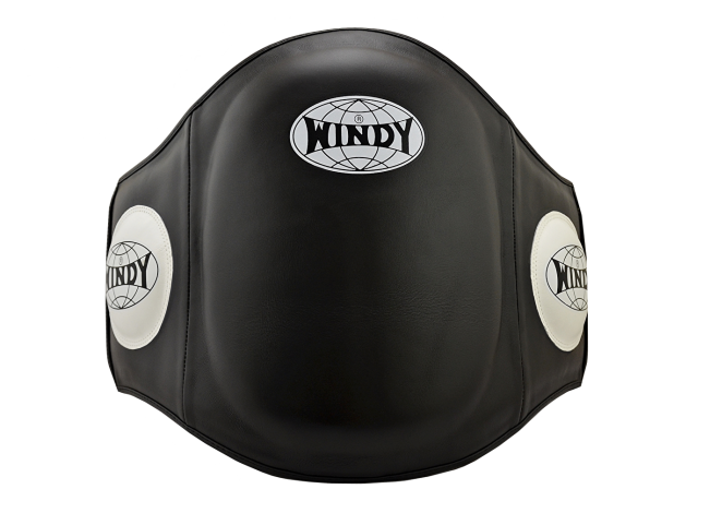 Windy Belly Pad Magplatta