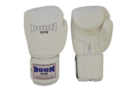 Boon Sport Boxing Gloves Boxningshandskar