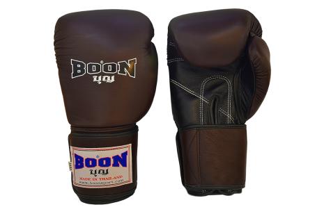 Boon Sport Boxing Goves Boxningshandskar