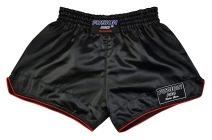 Fusion Pro Muay Thai Shorts