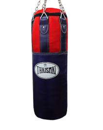 Thaismai Heavy Bag Boxningssäck