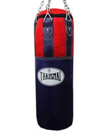 Thaismai Heavy Bag
