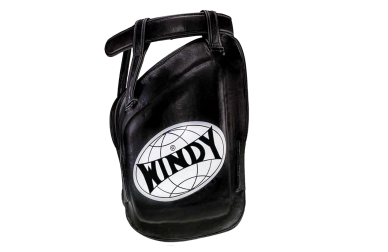 Windy Thigh Pads