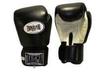 Thaismai Boxningshandskar Boxing Gloves