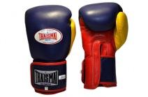 Thaismai Boxingshandskar Boxing Gloves
