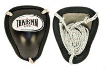 Thaismai Groin Protector