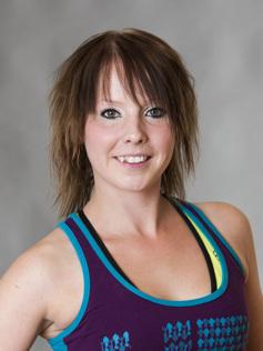 Lisa Sandmark