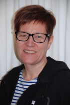 Helena Olofsson