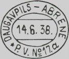 type 4b