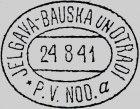 type 8b