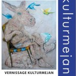 Vernissage-Kulturmej