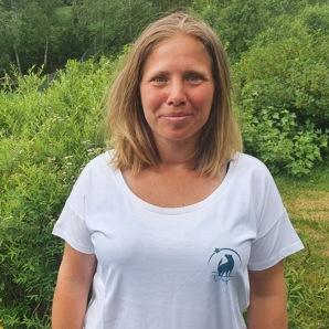 Huvudlärare: Sandra Tellström