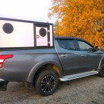 Fiat Fullback Andreas Nord 1