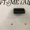 Nummerskyltslampa LED - Nummerskyltslampa LED