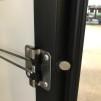 Bläck för låsning