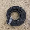 Monteringslist, 1 cm