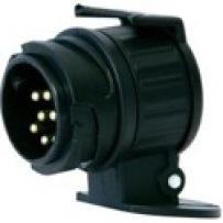 Adapter 13 pol - 7 pol