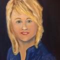 Margareta Olsson 1