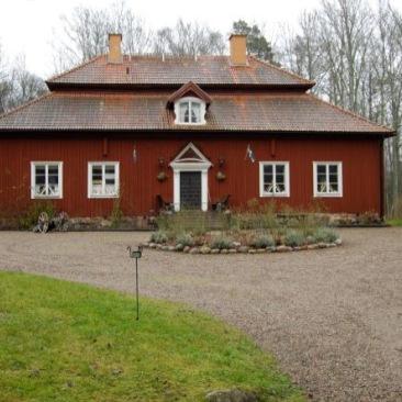Sågarbo Herrgård