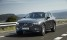 208145_The_new_Volvo_XC60_D5