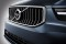 223209_New_Volvo_XC40_-_exterior_detail