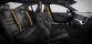 230830_New_Volvo_S60_Polestar_Engineered_interior
