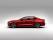 230874_New_Volvo_S60_R-Design_exterior