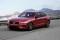 239387_New_Volvo_S60_R-Design_exterior