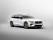 250905_Volvo_S60_V60_och_XC60_T8_Polestar_Engineered_debuterar