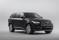 254928_Volvo_Cars_lanserar_armerade_bilar_f_r_personer_med_h_gt_skyddsbehov