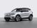 259191_Volvo_XC40_Recharge_P8_AWD_in_Glacier_Silver