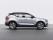 259199_Volvo_XC40_Recharge_P8_AWD_in_Glacier_Silver