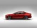 230874_New_Volvo_S60_R-Design_exterior