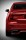 230895_New_Volvo_S60_R-Design_exterior
