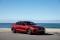239393_New_Volvo_S60_R-Design_exterior