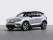 259191_Volvo_XC40_Recharge_P8_AWD_in_Glacier_Silver