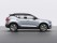 259199_Volvo_XC40_Recharge_P8_AWD_in_Glacier_Silver