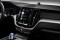 205044_The_new_Volvo_XC60