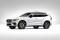 250888_Volvo_S60_V60_och_XC60_T8_Polestar_Engineered_debuterar