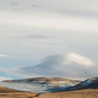 Svalbard (2014)