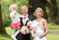 Bröllop & dop