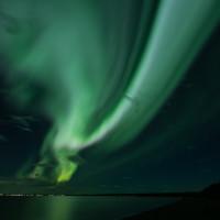 Norrsken Island (Okt 2017)