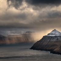 Färöarna (Jan 2018)