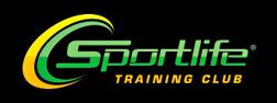 Vi samarbetar med Sportlife Falun