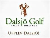 Dalsjö Golf