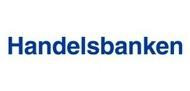 Handelsbanken Falun